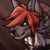 :icontrinn23wolf: