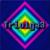:icontriolga3: