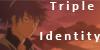 :icontriple-identity: