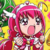 :icontriplicate-squid: