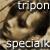 :icontriponspecialk:
