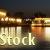 :icontrish-the-stocker: