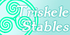 :icontriskele-stables: