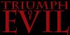 :icontriumph-of-evil: