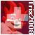 :icontrix2008: