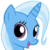 :icontrixie-is-best-pony: