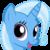 :icontrixie-is-best-pony: