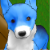 :icontrogi-dog: