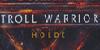 :icontroll-warriorz: