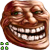 :icontrollface4ch: