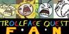 :icontrollfacequestfan: