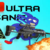 :icontrollgamer111: