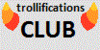:icontrollifications-club: