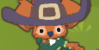 :icontrolling-animaljam: