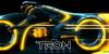 :icontron-cosplay: