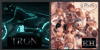 :icontron-kingdom-hearts: