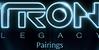 :icontron-legacy-pairings: