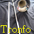 :icontronfo: