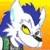 :icontronkwolf: