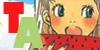 :icontropical-anime: