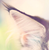 :icontropicalsilvertail: