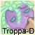 :icontroppa-d: