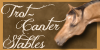 :icontrot-canter-stables: