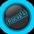:icontrouble43: