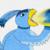 :icontrue-blue-phoenix: