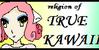 :icontrue-kawaii: