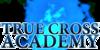 :icontruecross-academy: