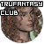 :icontrufantasyclub: