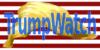 :icontrumpwatch: