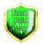 :icontrustedpoint-account: