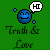 :icontruth-and-love14: