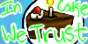 :icontruthful-cake-agency: