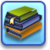 :iconts3bookwormplz:
