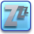 :iconts3heavysleeperplz: