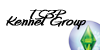 :iconts3p-kennelgroup: