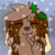 :iconts5thechocolatebunny: