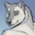 :icontsai-wolf: