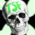 :icontsf98: