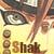 :icontshak-art: