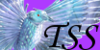:icontsstables: