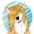 :icontsu-adopts:
