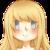 :icontsubaki-pixel: