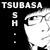 :icontsubasash: