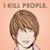 :icontsuchi-tamashii: