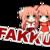 :icontsukasa-nega2: