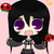 :icontsuki-kumi97: